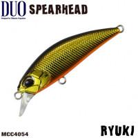 DUO SPEARHEAD RYUKI 50S ADA4068