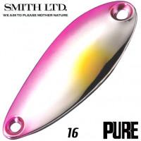 SMITH PURE 2.0 G 16