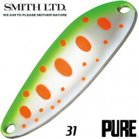 SMITH PURE 2.0 G 31
