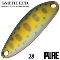 SMITH PURE 2.0 G 28