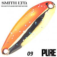 SMITH PURE 2.7 G 09