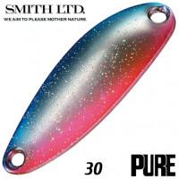 SMITH PURE 2.7 G 30