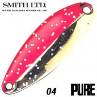 SMITH PURE 5.0 G 04