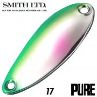 SMITH PURE 5.0 G 17