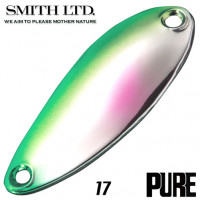 SMITH PURE 9.5 G 17