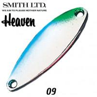 SMITH HEAVEN 5.0 G 09 SB