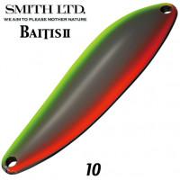 SMITH BAITIS II 12 G 10 GMRC