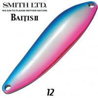 SMITH BAITIS II 12 G 12 SPB