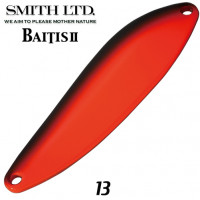 SMITH BAITIS II 22 G 13 BHG