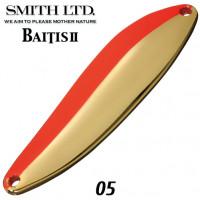 SMITH BAITIS II 22 G 05 GFR