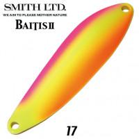 SMITH BAITIS II 22 G 17 COP