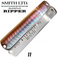 Smith BACK&FORTH RIPPER 13 G 11