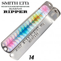 Smith BACK&FORTH RIPPER 13 G 14