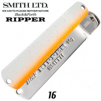 Smith BACK&FORTH RIPPER 13 G 16