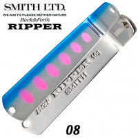 Smith BACK&FORTH RIPPER 13 G 08