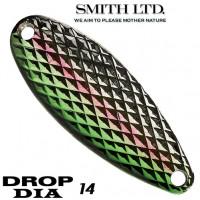 SMITH DROP DIAMOND 3.0 G 14