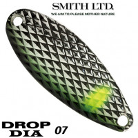 SMITH DROP DIAMOND 3.0 G 07
