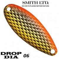 SMITH DROP DIAMOND 4.0 G 06