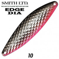 SMITH EDGE DIAMOND 3.0 G 10
