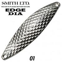 SMITH EDGE DIAMOND 3.0 G 01