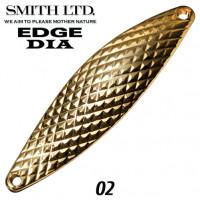 SMITH EDGE DIAMOND 3.0 G 02