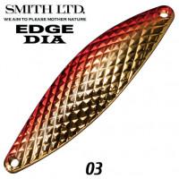 SMITH EDGE DIAMOND 3.0 G 03