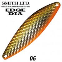 SMITH EDGE DIAMOND 3.0 G 06