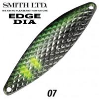 SMITH EDGE DIAMOND 3.0 G 07