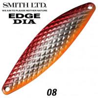 SMITH EDGE DIAMOND 3.0 G 08