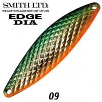SMITH EDGE DIAMOND 3.0 G 09