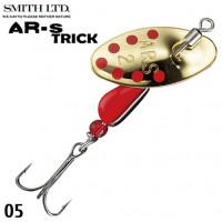 SMITH AR-S TRICK 2.1 G 05 TGRR