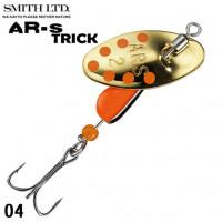 SMITH AR-S TRICK 3.5 G 04 TGOO