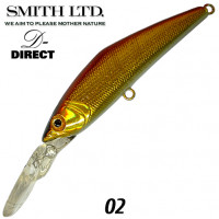 SMITH D-DIRECT 02
