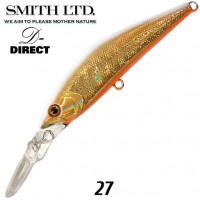 SMITH D-DIRECT 27