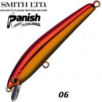 SMITH PANISH 55SP 06