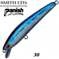 SMITH PANISH 55SP 30