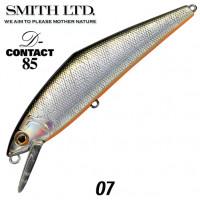 SMITH D-CONTACT 85 07