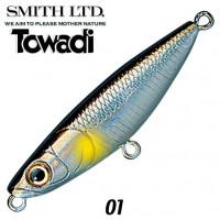 SMITH TOWADI 1.8 G 01