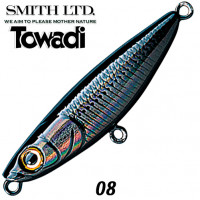 SMITH TOWADI 1.8 G 08