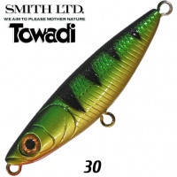SMITH TOWADI 1.8 G 30