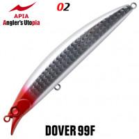 APIA DOVER 99F 02