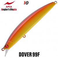 APIA DOVER 99F 10