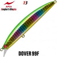 APIA DOVER 99F 13