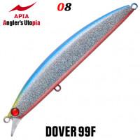 APIA DOVER 99F 08