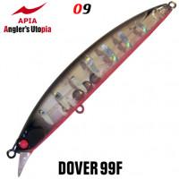 APIA DOVER 99F 09