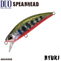 DUO SPEARHEAD RYUKI 45S ADA4068