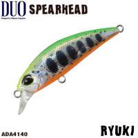 DUO SPEARHEAD RYUKI 45S ADA4140