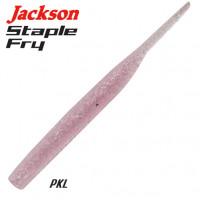 JACKSON STAPLE FRY 2.0 INCH PKL