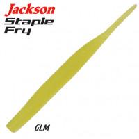 JACKSON STAPLE FRY 2.4 INCH GLM