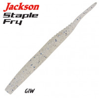 JACKSON STAPLE FRY 2.0 INCH GIW
